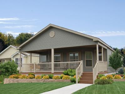 Modular Home Builder 2011 09 25