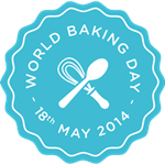 http://luziapimpinella.blogspot.de/2014/05/world-baking-day-mitbacken-eine-kitchen.html