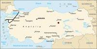 Tarinat 93-103 Egean-meri