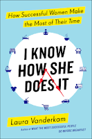 http://discover.halifaxpubliclibraries.ca/?q=title:i know how she does it author:vanderkam