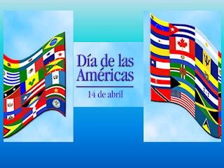banderas america