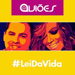 Download Aviões do Forró Lei da Vida 2014 Baixar CD mp3 2014