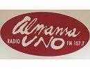 Almansa Uno Radio