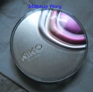 Kiko_mosaic_highlighter_future_light