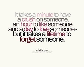 minute to crush quote and saying about life