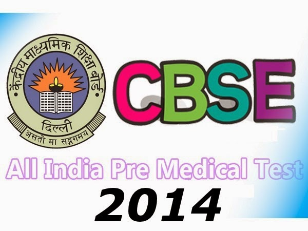 all india pre medical test 2014 answers, keys