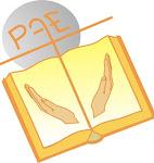 P A E