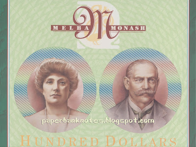 http://australiapolymernotes.blogspot.com/2014/01/australia-1996-100-portfolio-issue.html