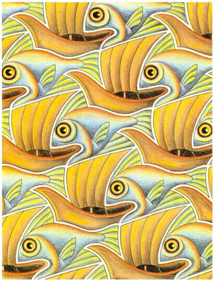 http://1.bp.blogspot.com/-qZ6P3xpOOQw/TpghMXwhHdI/AAAAAAAAREs/eIC3F5SzT5s/s1600/escher-fish-boat.jpg