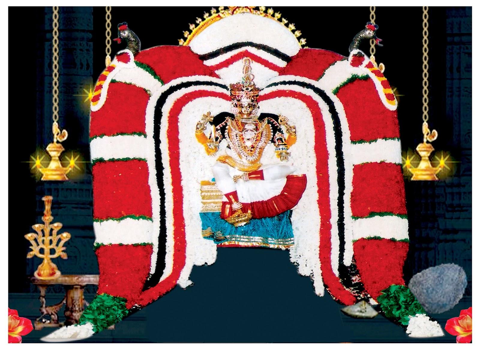 Aadi Thiruvizha 2006