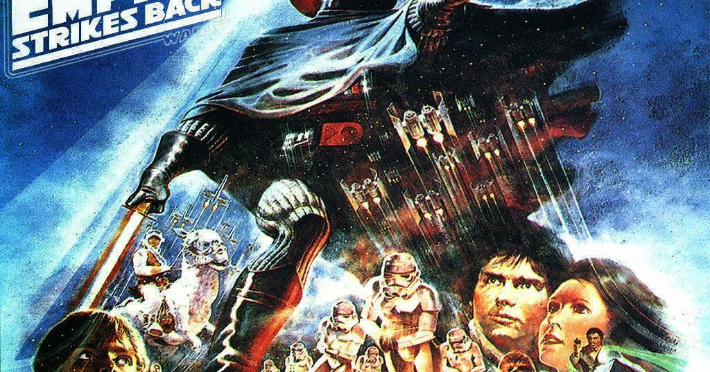 Star Wars Episode 1 The Phantom Menace (1999) Hindi Dubbed ...