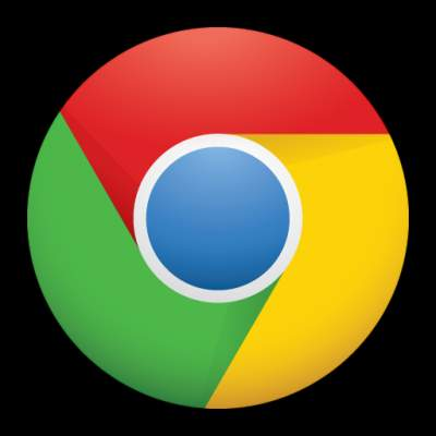 chrome usa troppa memoria