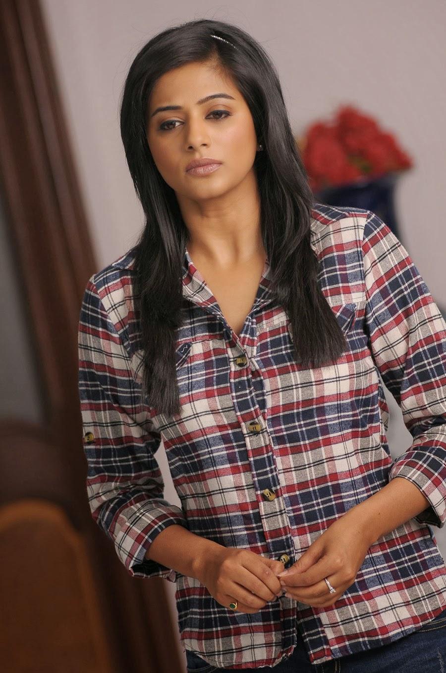 Priyamani photos from Chandi Movie-HQ-Photo-11