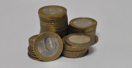 Самые дорогие юбилейные монеты 10 рублей