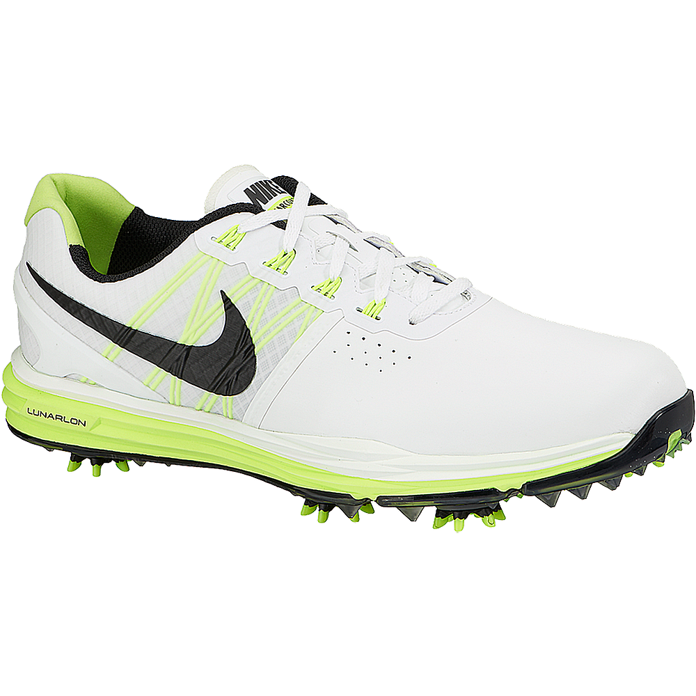 nike dunk enfants bas - The #1 Writer in Golf: Nike Golf reveals the new Lunar Control 3 ...