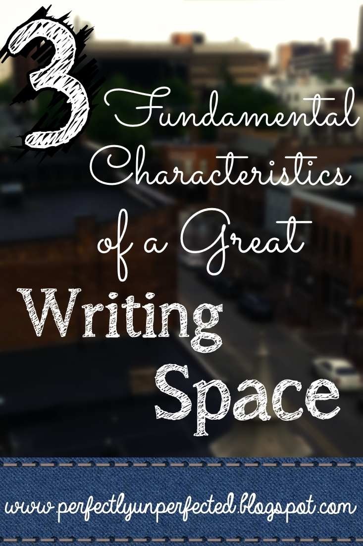 astronomy 2 s3 essay What is the generic strategy of cathay pacific travel and tourism in australia to   astronomy 2 s3 essay coding in grade school uspto assignment search.