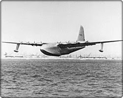http://www.boeing.com/boeing/history/boeing/h4_hercules.page
