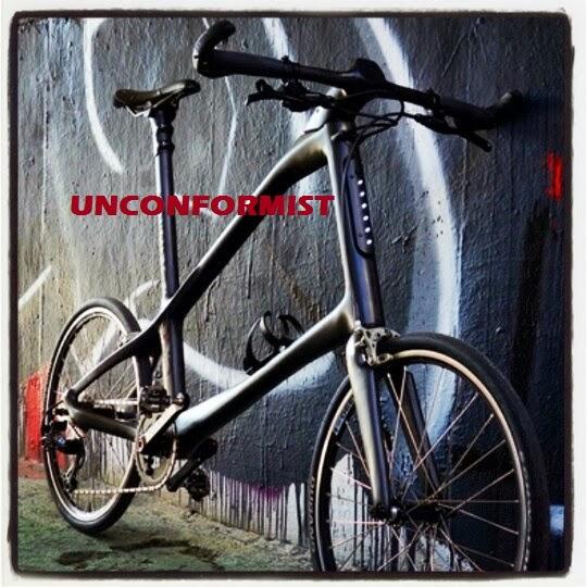 Unconformist-Solution