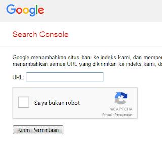 cara cepat membuat artikel di kenal mesin pencari