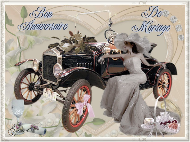 anniversaire mariage rsultats daol image search - Carte Dromadaire Anniversaire Mariage