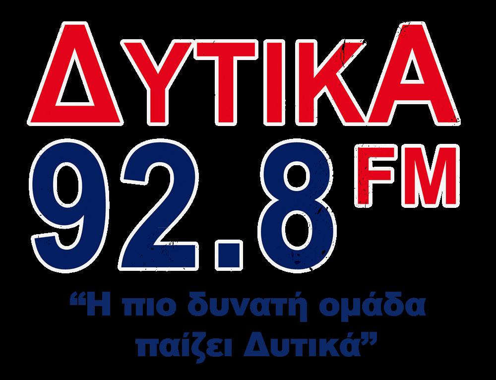 ΔΥΤΙΚΑ FM