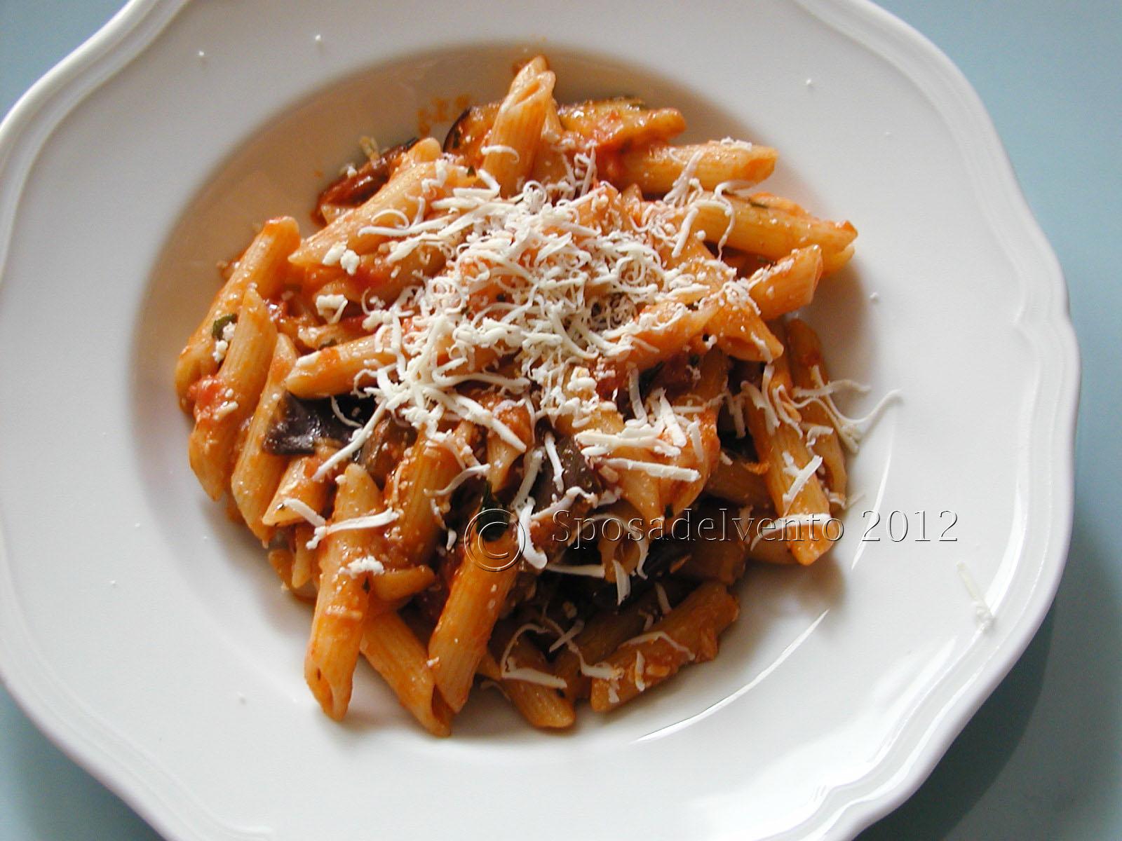 spaghetti alla carbonara pasta alla vodka pasta alla marlboro man new ...