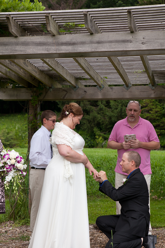 Kripalu Yoga and Health Center, Lenox Berkshire MA wedding, elopement, grooms reaction, groom proposes, proposal, documentary, photography, photogragher