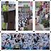 Aktiviti Bulan Ramadhan