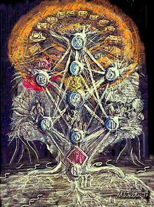 mitologia grega lamia