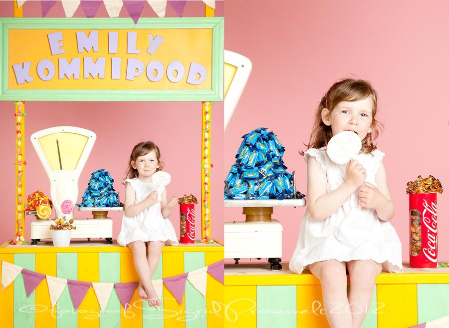 tydruk-kommipoes-lapse-nimi-pildistmine-fotostuudios