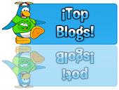 Este es el blog es...