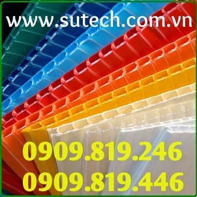 thùng nhựa pp, thùng nhựa carton, thùng nhựa danpla