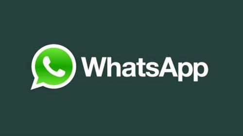 WhatsApp mavi onay simgesi nasıl kapatılır?