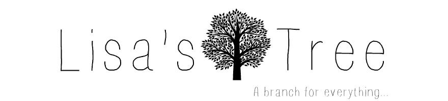 Lisa's Tree