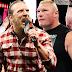 Daniel Bryan quer enfrentar Brock Lesnar quando retornar