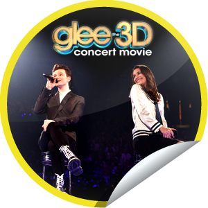 3D+Concert+Movie_2011-08-19_glee_the_3d_concert_movie_box_office_3.png