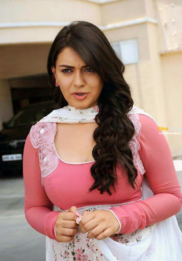 50 Best Hansika Motwani Wallpapers And Pics All In One