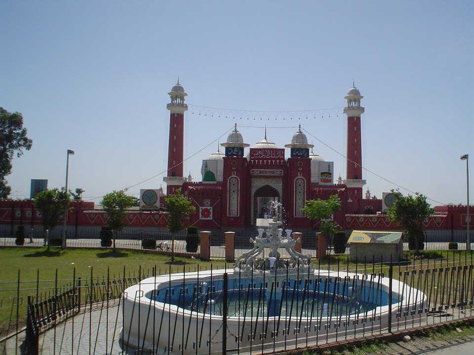 pakistan masjid check out pakistan masjid cntravel