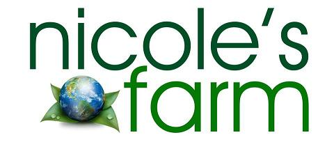 Nicole's Farm