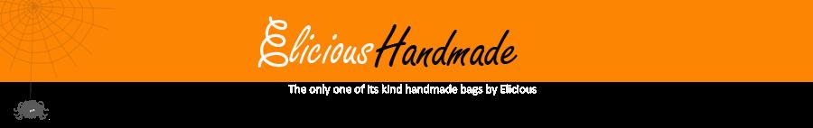Handmadelicious