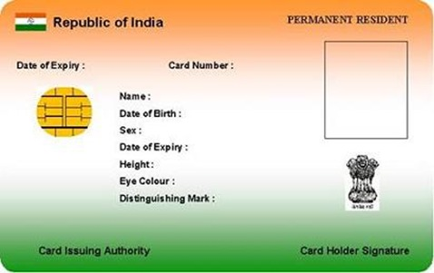 aadhar card How to download Aadhar Card Online