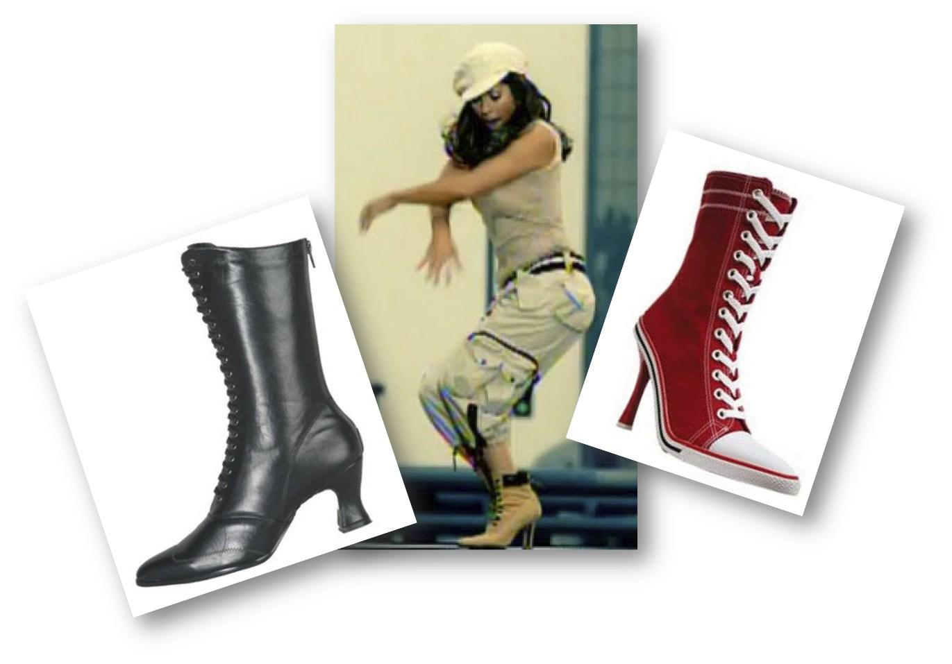 http://1.bp.blogspot.com/-qZYZnAoGkpo/TxSkqNr72tI/AAAAAAAAAU8/GfRzy-xxvVQ/s1600/boots.jpg