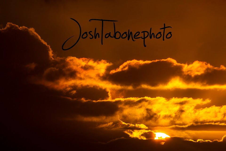 <br> JoshTabonephoto