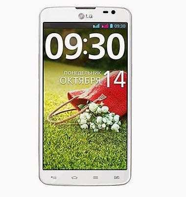 Buy LG G Pro Lite D686 Mobile at Rs.11890 : Buy To Earn