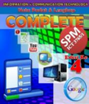 Buku ICT (Klik Gambar)