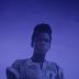 Shamir shares video for 'Darker' + Album details