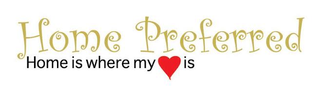 Home Preferred
