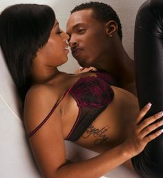 For In Singles Nigeria Hookup Site are lot