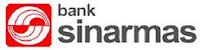 Bank Sinarmas Career