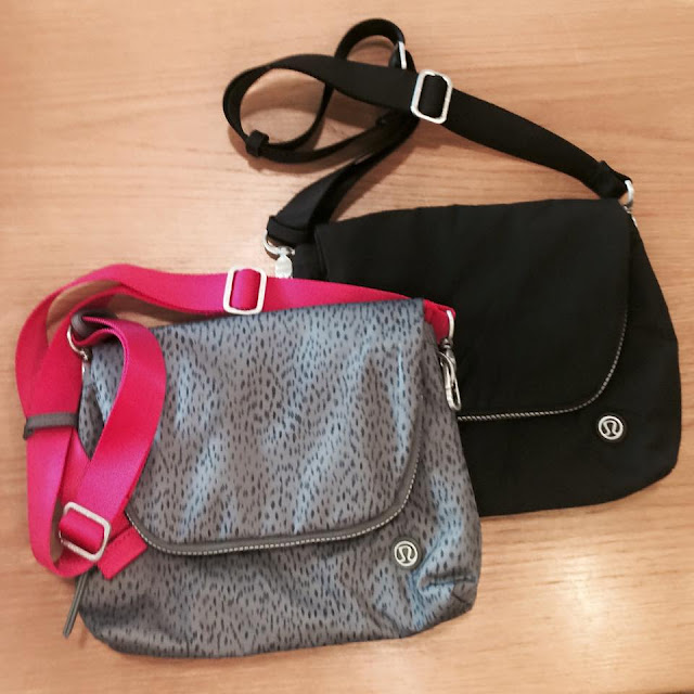 lululemon-party-om-bag dottie dash black